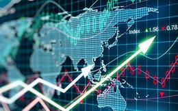 Cổ phiếu liên tục lập đỉnh, Xây dựng Giao Thông Bình Dương (BCE) chốt giá khởi điểm chào bán cổ phần