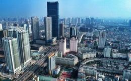 Thấy gì từ những con số ấn tượng của kinh tế Việt Nam năm 2020?