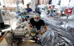 Nikkei Asia: Việt Nam sẽ là quốc gia đi đầu về tăng trưởng trong 2021