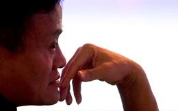 Alibaba bị siết chặt quản lý, các đại gia công nghệ Trung Quốc có thể gục ngã vì hiệu ứng domino