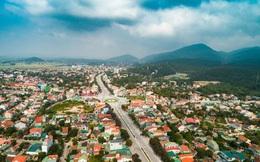 """Phía Bắc Hà Tĩnh thu hút mạnh dòng vốn đầu tư, """"đòn bẩy"""" phát triển đô thị, bất động sản"""