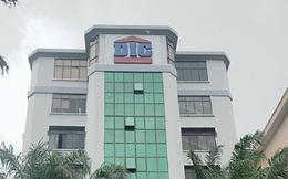 Hai lãnh đạo DIC Corp vừa mua vào 24 triệu cổ phiếu DIG