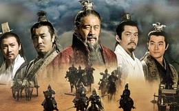 Thực lực mạnh nhất Tam Quốc, có thừa khả năng đánh trận, vì sao Tào Ngụy hầu như không chủ động tấn công Thục Hán?
