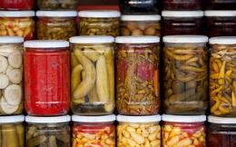 """Mùa đông là """"thời kỳ vàng"""" để bồi bổ dạ dày, chỉ cần ăn ít 4 thứ sau và thực hiện 2 thói quen đơn giản mỗi ngày"""