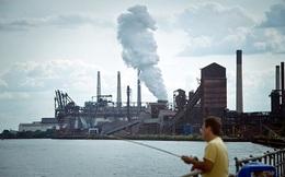 """Giá nào cho khí thải carbon?: Hàng rào... thuế """"carbon"""""""