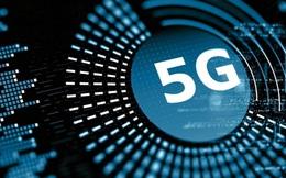"""Các """"ông lớn"""" viễn thông chính thức vào cuộc đua 5G"""