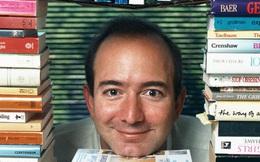 Bận bịu kiếm tiền đến đâu, Jeff Bezos vẫn dành thời gian để đọc sách: Đây là 10 tác phẩm tỷ phú Amazon tâm khuyên bạn không nên bỏ qua