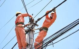 Phát triển thị trường bán lẻ điện cạnh tranh từ 2025
