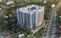 Hưng Thịnh Incons (HTN) chào bán 16,5 triệu cổ phiếu cho cổ đông hiện hữu với giá gần bằng ½ thị giá