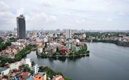 CEBR: Kinh tế Việt Nam vượt Đài Loan và Thái Lan, đứng thứ 19 thế giới vào năm 2035