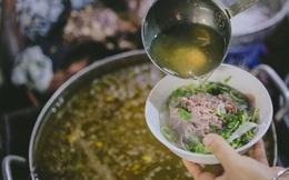 Những người sắp bị ung thư thường có 3 hiện tượng lạ sau bữa ăn, nếu không có dù chỉ 1 nghĩa là dạ dày bạn rất khỏe mạnh