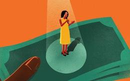 Lời khuyên thiết thực để tạo một kế hoạch nghỉ hưu hoàn hảo trong tương lai ngay từ bây giờ