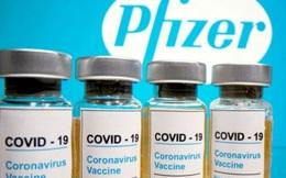 Singapore là nước Đông Nam Á đầu tiên tiêm vaccine Covid-19 cho người dân
