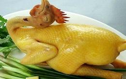 3 loại thịt ngon nhất được Tổ chức Y tế Thế giới công nhận, có rất nhiều ở Việt Nam