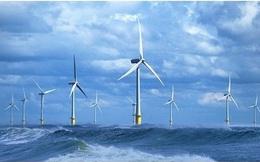 Bình Định kiến nghị bổ sung siêu dự án điện gió 4,8 tỷ USD vào quy hoạch điện VIII
