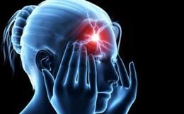 Ai cũng có rủi ro đột quỵ: 8 việc Hội Đột quỵ Hoa Kỳ khuyên, cần làm ngay để giảm nguy cơ