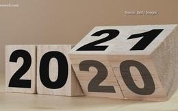 Nhiều thị trường chứng khoán dự kiến đóng cửa sớm trong phiên giao dịch cuối cùng của năm 2020
