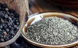 Loại hạt được coi là gia vị vàng khi trời rét đậm rét hại, chỉ cần bổ sung một nhúm là chữa được vô vàn bệnh mùa đông