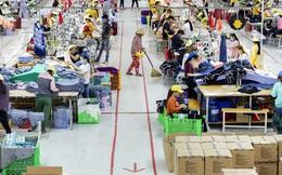 5 động lực thúc đẩy tăng trưởng kinh tế Việt Nam 2021