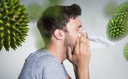 5 dấu hiệu bạn đang có hệ miễn dịch suy yếu: Bác sĩ nội tiết chỉ cách 'khuếch đại' khả năng miễn dịch