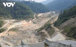 Cùng một ngày UBND tỉnh Kon Tum chọn 5 chủ đầu tư thực hiện 5 dự án thủy điện