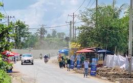 """[Kinh Nghiệm Đầu Tư] Đất nền khu Đông Sài Gòn """"tăng nhiệt"""" trở lại, giá rục rịch tăng, nên đầu tư vào đâu?"""