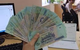 Doanh nghiệp ở Hà Nội thưởng Tết cao nhất 400 triệu đồng