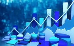 EVG tăng 50% từ đầu tháng 12, Everland chào bán 45 triệu cổ phiếu cho cổ đông hiện hữu