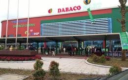 Dabaco (DBC) đặt mục tiêu lãi sau thuế 827 tỷ đồng trong năm 2021