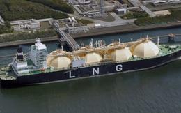 Nikkei Asia: Nhật Bản và Mỹ đưa Việt Nam là ưu tiên hàng đầu trong việc hỗ trợ xây dựng nhà máy nhiệt điện LNG