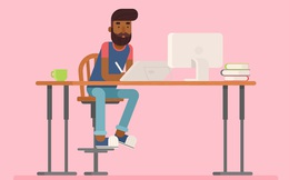 29 thói quen tốt ghi điểm ở nơi làm việc, điều thứ 3 giúp bạn dễ thăng tiến