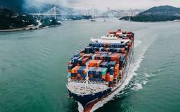 Xuất khẩu hàng hoá tháng 11 đột ngột giảm hàng tỷ USD