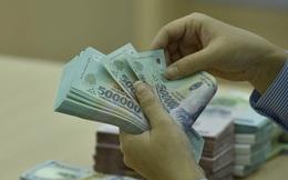 Cổ đông lớn Khu phức hợp Sóng Việt hút 700 tỷ qua kênh trái phiếu