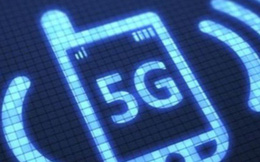 """Mạng 5G """"Make in Vietnam"""" - Nền tảng quan trọng đẩy nhanh chuyển đổi số"""