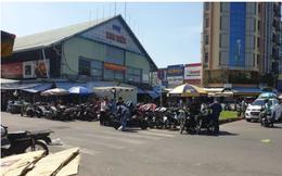 Trưởng Ban Quản lý chợ Kim Biên bị đâm chết: UBND quận 5 nói gì?