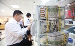 Doanh nghiệp bớt căng chi phí mua ngoại tệ