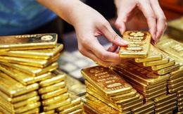 Điều gì có thể đẩy giá vàng tăng mạnh vào tuần tới?