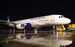 Vietravel Airlines chính thức đón máy bay đầu tiên, tiến đến hoàn tất thủ tục cấp AOC