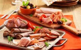 4 loại thực phẩm mà các chuyên gia dinh dưỡng từ chối ăn, đa số đều là các món khoái khẩu của nhiều người: Không đủ chất mà lại hại thân!