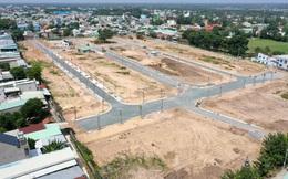 Bộ mặt bất động sản Nhơn Trạch Đồng Nai - Bài cuối: Để thị trường bất động sản Nhơn Trạch phát triển bền vững