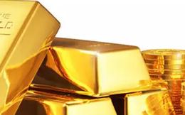 Giá vàng hồi phục mạnh, nhà đầu tư mong đợi giá tăng tiếp trong năm 2021
