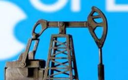 Thị trường dầu mỏ nghi ngờ hiệu quả của thỏa thuận OPEC +