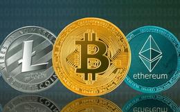 Thu hút phần lớn sự quan tâm nhưng Bitcoin thậm chí còn không tăng trưởng tốt bằng một loạt đồng tiền số khác
