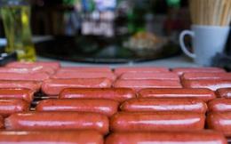 Đừng bất cẩn khi bị đau bụng: có 4 loại thực phẩm nên tránh ăn trong thời điểm này nhưng nhiều người vẫn vô tư nạp vào