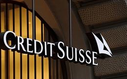 Credit Suisse: Chứng khoán châu Á sẽ có 'siêu chu kỳ lợi nhuận' trong năm 2021