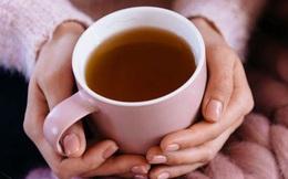 3 cách uống trà gây hại thận, hại dạ dày, thậm chí gây ung thư cho người uống, nhiều người Việt mắc phải mà không biết