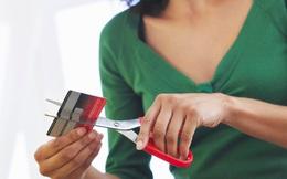 14 cách giúp bạn có thể lập ngân sách chi tiêu, áp dụng cho cuộc sống hàng ngày của bạn