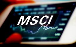 iShare MSCI Frontier 100 ETF tăng tỷ trọng cổ phiếu Việt Nam lên 14,15%