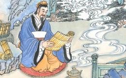"""7 câu """"thần chú"""" đem lại ích lợi cho bạn cả đời, đừng bỏ lớ nếu muốn cuộc sống luôn thuận buồm xuôi gió"""