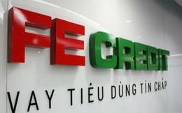 FE Credit sẽ IPO trong quý 3/2021, dự kiến được định giá cao hơn 3 lần giá sổ sách